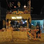 Bali Bar Cumbuco