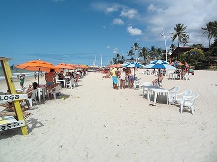 cumbuco-beach-2