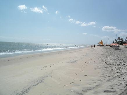 cumbuco-beach-3