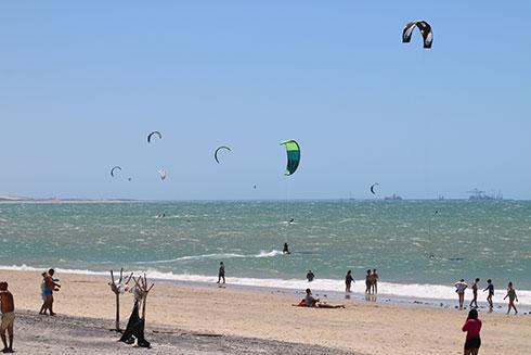 cumbuco-kite-beach
