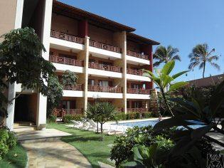 Apartments Jardim Reale