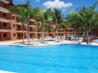 Apartments Kariri Beach